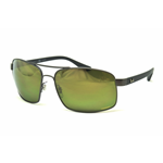 Ray-Ban RB 3604 CH Col.029/6O CHROMANCE Cal.62 New Occhiali da Sole-Sunglasses