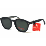 Polar Sunglasses BRISTOL Col.76 Cal.52 New Occhiali da Sole-Sunglasses