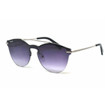 Polar Sunglasses POP 2 Col.76 Cal.138 New Occhiali da Sole-Sunglasses