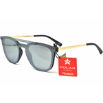 Polar Sunglasses TYM 4 Col.20/C Cal.49,5 New Occhiali da Sole-Sunglasses