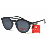 Polar Sunglasses TYM 3 Col.76 Cal.47 New Occhiali da Sole-Sunglasses