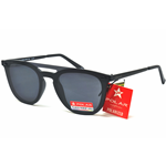 Polar Sunglasses TYM 4 Col.76 Cal.49,5 New Occhiali da Sole-Sunglasses