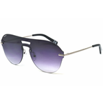 Polar Sunglasses POP 3 Col.76 Cal.141 New Occhiali da Sole-Sunglasses