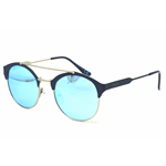 Polar Sunglasses WARREN Col.20 Cal.51 New Occhiali da Sole-Sunglasses