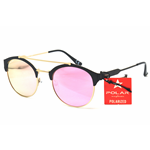 Polar Sunglasses WARREN Col.76/o Cal.51 New Occhiali da Sole-Sunglasses