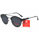 Polar Sunglasses WARREN Col.76 Cal.51 New Occhiali da Sole-Sunglasses