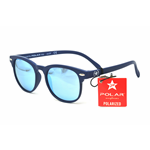 Polar Junior 588 Col.20/s Cal.45 New Occhiali da Sole-Sunglasses