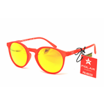 Polar Junior 584 Col.23 Cal.45 New Occhiali da Sole-Sunglasses