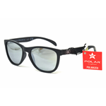 Polar Junior 593 Col.76 Cal.47 New Occhiali da Sole-Sunglasses