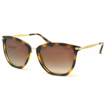 Ralph RA 5245 Col.5003/13 Cal.55 New Occhiali da Sole-Sunglasses