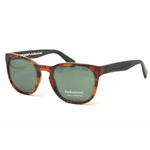 Polo Ralph Lauren PH 4099 WIMBLEDON COLLECTION Col.5618/71 Cal.52 New Occhiali da Sole-Sunglasses