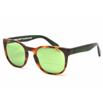 Polo Ralph Lauren PH 4099 WIMBLEDON COLLECTION Col.5674/2 Cal.52 New Occhiali da Sole-Sunglasses
