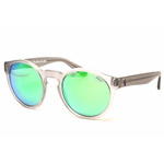 Polo Ralph Lauren PH 4101 WIMBLEDON COLLECTION Col.5649/3R Cal.52 New Occhiali da Sole-Sunglasses