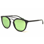 Polo Ralph Lauren PH 4121 WIMBLEDON COLLECTION Col.5701/2 Cal.51 New Occhiali da Sole-Sunglasses