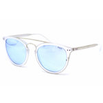 Polo Ralph Lauren PH 4121 WIMBLEDON COLLECTION Col.5002/1U Cal.51 New Occhiali da Sole-Sunglasses