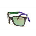 Polo Ralph Lauren PH 4089 WIMBLEDON COLLECTION Col.5651/6R Cal.54 New Occhiali da Sole-Sunglasses