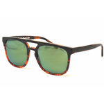 Polo Ralph Lauren PH 4125 WIMBLEDON COLLECTION Col.5260/6R Cal.54 New Occhiali da Sole-Sunglasses