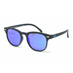 Polar Junior 588 Col.76/c Cal.45 New Occhiali da Sole-Sunglasses