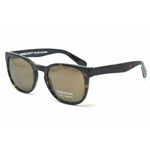 Polo Ralph Lauren PH 4099 WIMBLEDON COLLECTION Col.5648/73 Cal.52 New Occhiali da Sole-Sunglasses