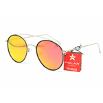Polar Sunglasses PABLO Col.12 P Cal.53 New Occhiali da Sole-Sunglasses