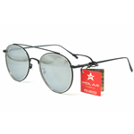 Polar Sunglasses PABLO Col.76 B Cal. New Occhiali da Sole-Sunglasses