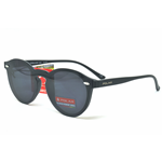 Polar Sunglasses TIM Col.76 Cal.50 New Occhiali da Sole-Sunglasses