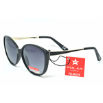 Polar Sunglasses Diamond 02 Col.77 Cal.55 New Occhiali da Sole-Sunglasses