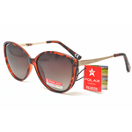 Polar Sunglasses Diamond 02 Col.428 Cal.55 New Occhiali da Sole-Sunglasses