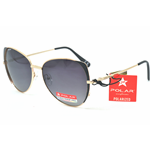 Polar Sunglasses JOLIE 1 Col.77 Cal.57 New Occhiali da Sole-Sunglasses