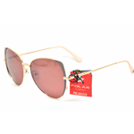 Polar Sunglasses JOLIE 1 Col.8 Cal.57 New Occhiali da Sole-Sunglasses