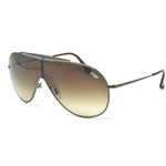 Ray-Ban RB 3597 WINGS Col.004/13 Cal.33 New Occhiali da Sole-Sunglasses
