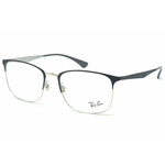 Ray-Ban RB 6421 Col.3004 Cal.54 New Occhiali da Vista-Eyeglasses
