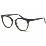 Stella McCartney SC 0090 O Col.002 Cal.51 New Occhiali da Vista-Eyeglasses