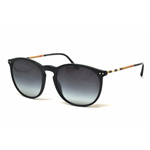 Burberry  B 4250 Q Col.3001/8G Cal.54 New Occhiali da Sole-Sunglasses