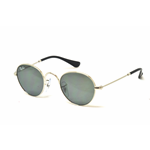 Ray-Ban Junior RJ 9537/S Col.212/6G Cal.40 New Occhiali da Sole-Sunglasses