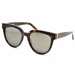 Saint Laurent SL M28 Col.004 Cal.54 New Occhiali da Sole-Sunglasses
