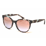 Ralph RA 5250 Col.1692/94 Cal.53 New Occhiali da Sole-Sunglasses