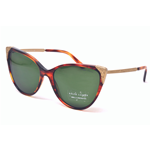 Ralph Lauren RL 8172 Col.5007/71 Cal.57 New Occhiali da Sole-Sunglasses