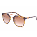 Vogue VO 5164 S Col.W65613 Cal.52 New Occhiali da Sole-Sunglasses