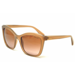 Ralph RA 5252 Col.5750/13 Cal.55 New Occhiali da Sole-Sunglasses