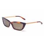 Ralph Lauren RL 8173 Col.5007/73 Cal.55 New Occhiali da Sole-Sunglasses