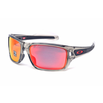 Oakley OO9263-10 TURBINE Col.10 Cal.63 New Occhiali da Sole-Sunglasses
