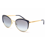 MICHAEL KORS MK 1046 KEY BISCAYNE Col.110011 Cal.56 New Occhiali da Sole-Sunglasses