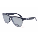Oakley 9374 SOLE Col.937410 Cal.63 New Occhiali da Sole-Sunglasses