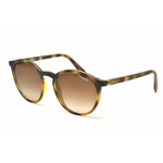 Vogue VO 5215 S Col.W65613 Cal.51 New Occhiali da Sole-Sunglasses