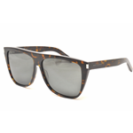 Saint Laurent SL 1 Col.004 Cal.59 New Occhiali da Sole-Sunglasses