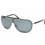 Versace 2140 Col.1002/87 Cal.40 New Occhiali da Sole-Sunglasses