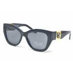 Ralph Lauren RL 8175 Col.5001/87 Cal.54 New Occhiali da Sole-Sunglasses