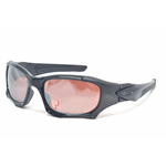 Oakley OO 9137 02 PITT BOSS II Col.02 Cal.60 New Occhiali da Sole-Sunglasses-