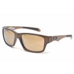 Oakley OO 4066 02 JUPITER FACTORY LITE Col.02 Cal.57 New Occhiali da Sole-Sunglasses-
